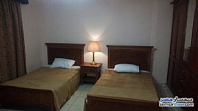 Ad Photo: Apartment 1 bedroom 1 bath 100 sqm lux in Sharm Al Sheikh  North Sinai