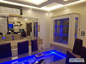 Ad Photo: Apartment 3 bedrooms 2 baths 300 sqm extra super lux in Sheraton  Cairo