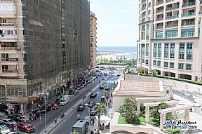 Ad Photo: Apartment 3 bedrooms 4 baths 275 sqm super lux in San Stefano  Alexandira