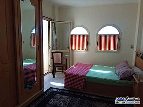 Ad Photo: Apartment 2 bedrooms 2 baths 148 sqm super lux in Dreamland  6th of October