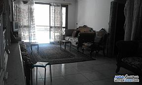 Ad Photo: Apartment 3 bedrooms 1 bath 130 sqm lux in Mandara  Alexandira