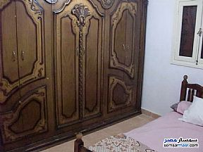 Ad Photo: Room 60 sqm in Haram City  6th of October