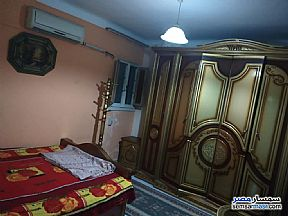 Ad Photo: Apartment 3 bedrooms 1 bath 140 sqm super lux in Asafra  Alexandira