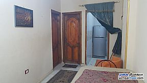 Ad Photo: Apartment 2 bedrooms 2 baths 85 sqm super lux in Maryotaya  Giza