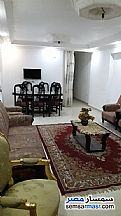 Ad Photo: Apartment 3 bedrooms 2 baths 165 sqm super lux in Haram  Giza