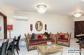 Ad Photo: Apartment 3 bedrooms 2 baths 137 sqm super lux in Smoha  Alexandira