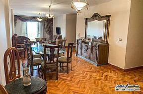 Ad Photo: Apartment 3 bedrooms 2 baths 160 sqm lux in Sporting  Alexandira