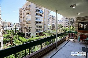 Ad Photo: Apartment 3 bedrooms 2 baths 186 sqm super lux in al mamourah Alexandira