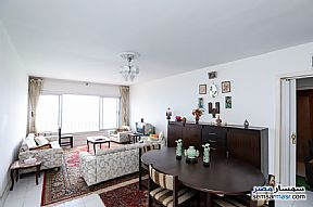 Ad Photo: Apartment 2 bedrooms 1 bath 100 sqm lux in Glim  Alexandira