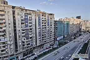Ad Photo: Apartment 2 bedrooms 1 bath 120 sqm lux in Smoha  Alexandira