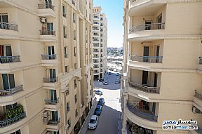 Apartment 3 bedrooms 3 baths 263 sqm super lux For Rent Smoha Alexandira - 16