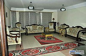 Apartment 3 bedrooms 2 baths 150 sqm super lux For Rent Muneeb Giza - 3