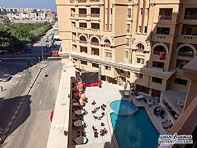 Ad Photo: Apartment 3 bedrooms 3 baths 155 sqm lux in Montazah  Alexandira
