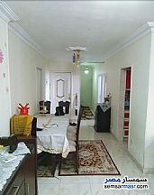 Apartment 2 bedrooms 2 baths 110 sqm super lux For Sale Maryotaya Giza - 8