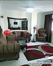Apartment 2 bedrooms 2 baths 110 sqm super lux For Sale Maryotaya Giza - 9