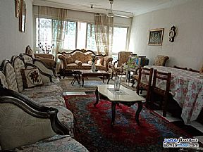 Ad Photo: Apartment 2 bedrooms 1 bath 96 sqm super lux in Smoha  Alexandira