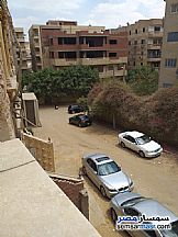 Apartment 3 bedrooms 2 baths 210 sqm super lux For Sale Hadayek Al Ahram Giza - 9