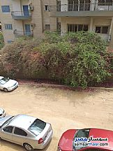 Apartment 3 bedrooms 2 baths 210 sqm super lux For Sale Hadayek Al Ahram Giza - 10