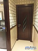Apartment 3 bedrooms 2 baths 210 sqm super lux For Sale Hadayek Al Ahram Giza - 7