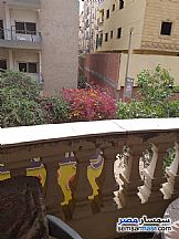 Apartment 3 bedrooms 2 baths 210 sqm super lux For Sale Hadayek Al Ahram Giza - 6