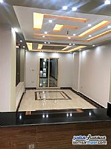 Ad Photo: Apartment 3 bedrooms 2 baths 128 sqm extra super lux in Giza