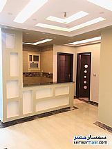 Apartment 3 bedrooms 2 baths 128 sqm extra super lux For Sale Hadayek Al Ahram Giza - 8