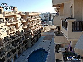 Apartment 1 bedroom 1 bath 65 sqm super lux For Sale Hurghada Red Sea - 9