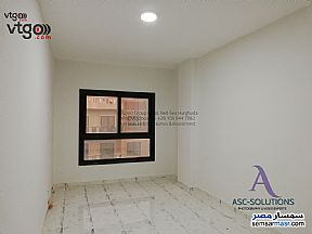 Apartment 1 bedroom 1 bath 65 sqm super lux For Sale Hurghada Red Sea - 3