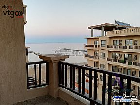 Apartment 1 bedroom 1 bath 65 sqm super lux For Sale Hurghada Red Sea - 6
