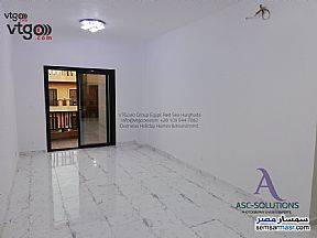 Apartment 1 bedroom 1 bath 65 sqm super lux For Sale Hurghada Red Sea - 7
