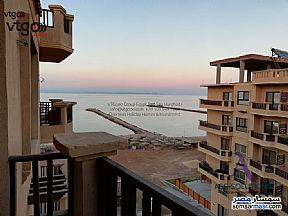 Apartment 1 bedroom 1 bath 65 sqm super lux For Sale Hurghada Red Sea - 1