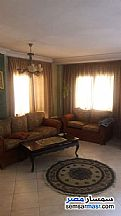 Ad Photo: Apartment 2 bedrooms 2 baths 141 sqm lux in Maadi  Cairo