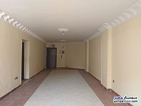 Ad Photo: Apartment 3 bedrooms 2 baths 230 sqm super lux in Hadayek Al Ahram  Giza