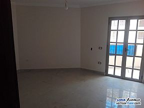 Ad Photo: Apartment 3 bedrooms 2 baths 150 sqm super lux in Mokattam  Cairo