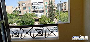 Ad Photo: Apartment 2 bedrooms 2 baths 180 sqm extra super lux in 6th of October