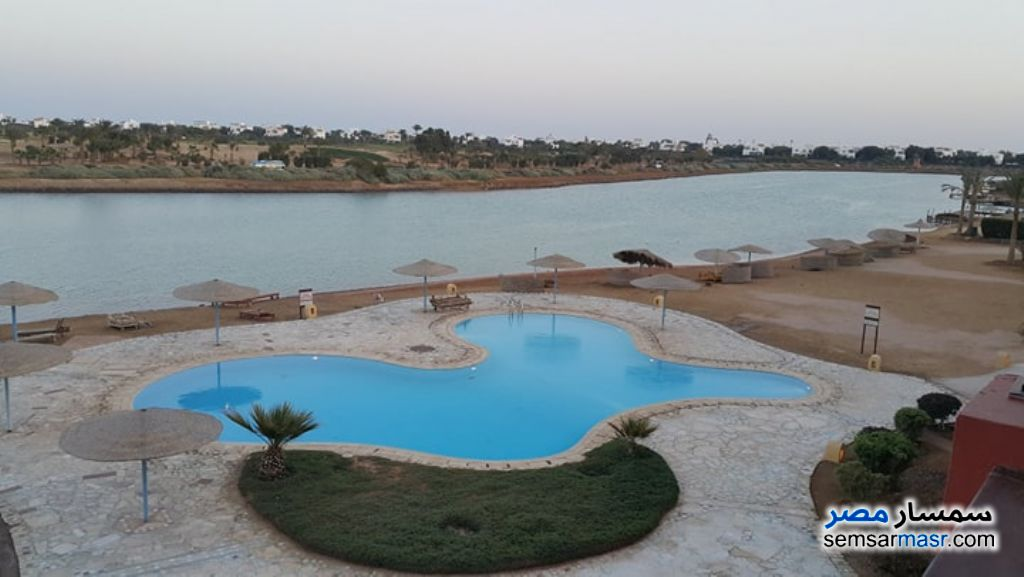 Photo 2 - Apartment 2 bedrooms 2 baths 109 sqm super lux For Rent Hurghada Red Sea