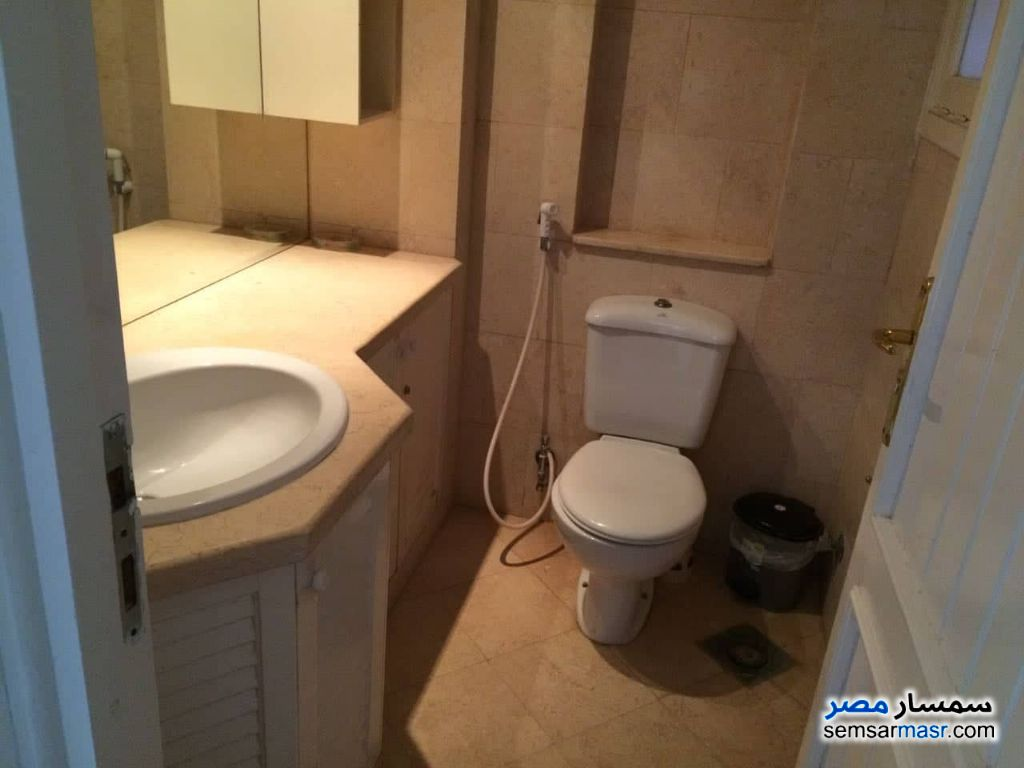 Photo 13 - Apartment 2 bedrooms 2 baths 109 sqm super lux For Rent Hurghada Red Sea