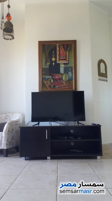 Photo 16 - Apartment 2 bedrooms 2 baths 109 sqm super lux For Rent Hurghada Red Sea