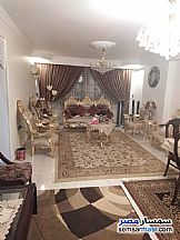 Ad Photo: Apartment 3 bedrooms 1 bath 135 sqm extra super lux in Maryotaya  Giza