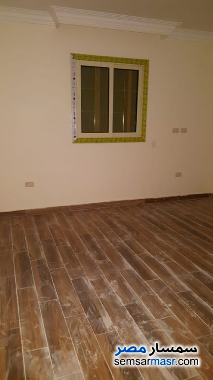 Photo 24 - Apartment 3 bedrooms 2 baths 180 sqm extra super lux For Sale Hadayek Al Ahram Giza