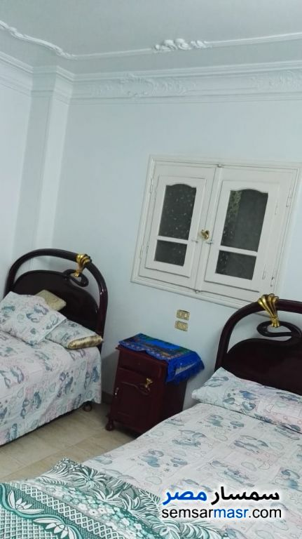 Photo 3 - Apartment 2 bedrooms 1 bath 70 sqm lux For Sale New Damietta Damietta