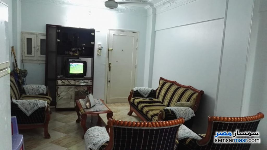 Photo 4 - Apartment 2 bedrooms 1 bath 70 sqm lux For Sale New Damietta Damietta