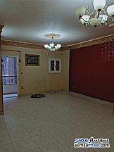 Ad Photo: Apartment 3 bedrooms 1 bath 100 sqm super lux in Mansura  Daqahliyah