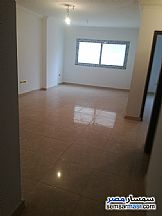 Ad Photo: Apartment 3 bedrooms 1 bath 135 sqm super lux in Faisal  Giza