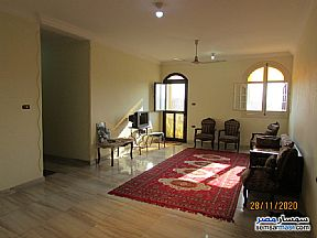 Ad Photo: Apartment 3 bedrooms 1 bath 145 sqm super lux in Zagazig  Sharqia