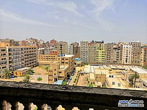 Ad Photo: Apartment 3 bedrooms 2 baths 176 sqm without finish in Mansura  Daqahliyah