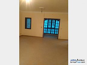 Ad Photo: Apartment 3 bedrooms 2 baths 135 sqm super lux in Ashgar City  6th of October
