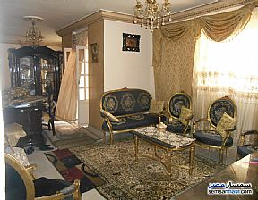 Ad Photo: Apartment 3 bedrooms 2 baths 152 sqm super lux in Zezenia  Alexandira