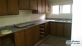 Ad Photo: Apartment 3 bedrooms 2 baths 160 sqm in Dokki  Giza