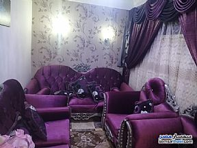 Ad Photo: Apartment 2 bedrooms 1 bath 85 sqm in Sidi Beshr  Alexandira